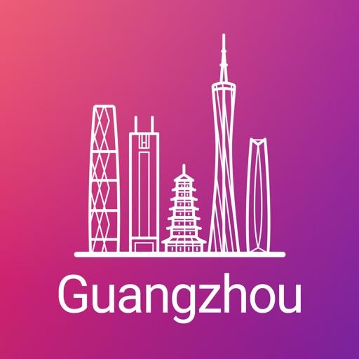 Guangzhou Travel Guide