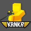 Azai Ryker - KRNKR Grafik