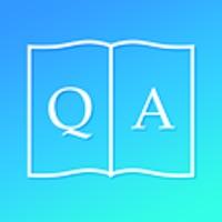Bible Trivia Game Quiz free Resources hack