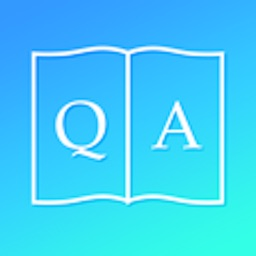 Bible Trivia Game Quiz