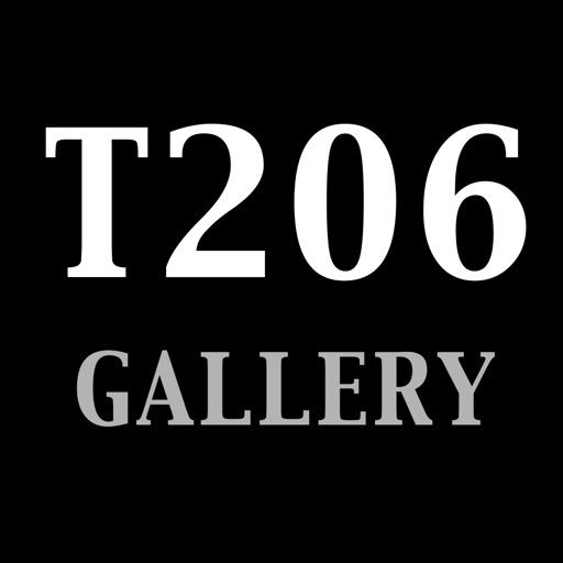 T206 Gallery