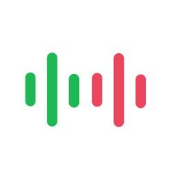 Music Playlist Transfer
