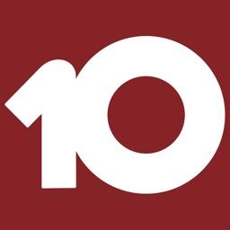 WALB News 10