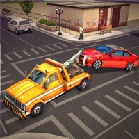 Codes for Tow Car Carrier Truck Hack