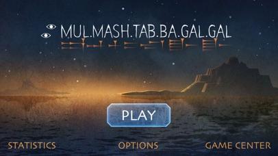 MUL.MASH.TAB.BA.GAL.GAL. screenshot 1