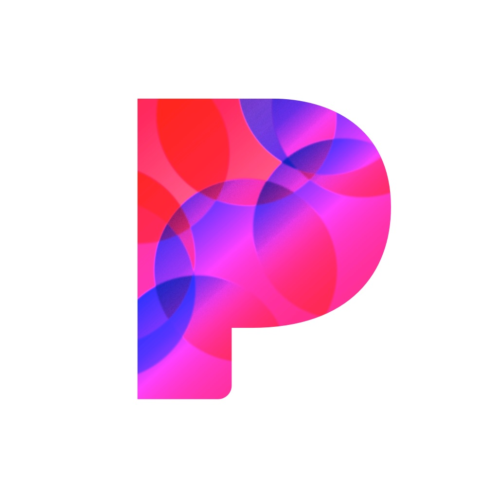 Pandora: Music & Podcasts img