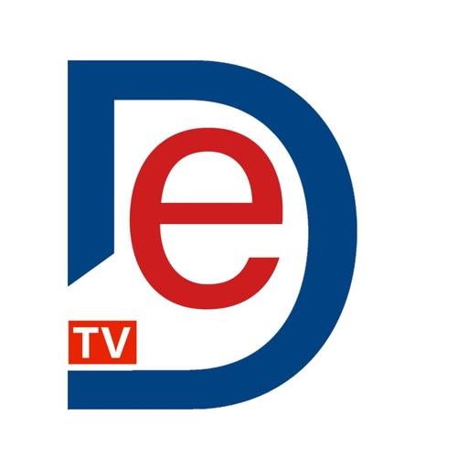 Dominicano En El Exterior TV