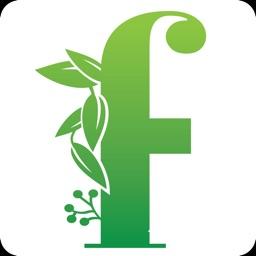 FreshonTable - Farmer's Market