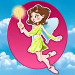 Word Fairy's Adventures PRO
