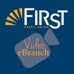 First Video eBranch