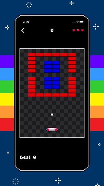 Arcadia - Arcade Watch Games screenshot-7