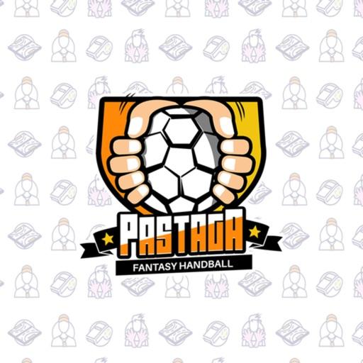 Pastaga - Fantasy Handball