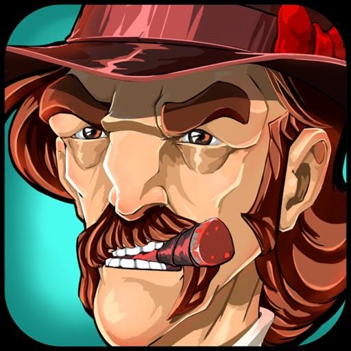 Mafioso : Godfather of Mafia