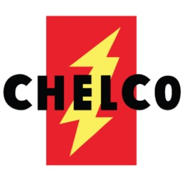 CHELCO Connect
