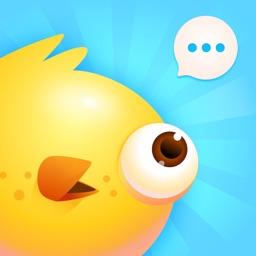 Banban - Social Games Platform