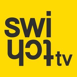 Switch TV - سويتش تي ڤي