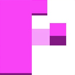 Color Fill 3D : ShootOut