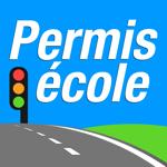 Code de la route 2020! pour pc