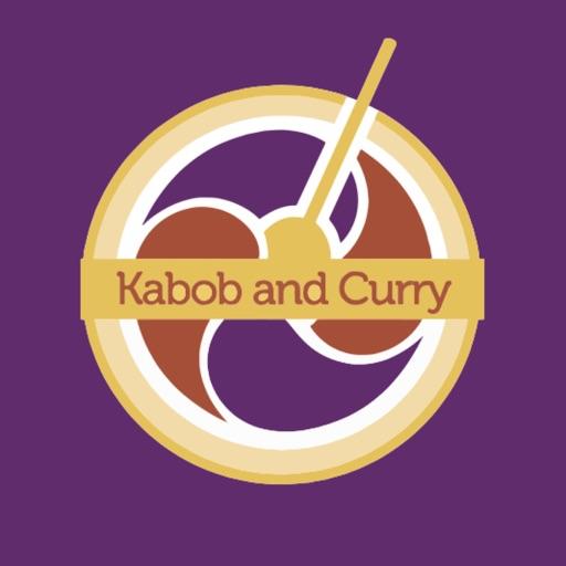 Kabob & Curry