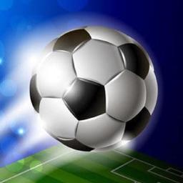 足球少女表情贴图