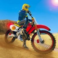 Dirt Bike Rider Stunt Games 3D Hack Online Generator  img