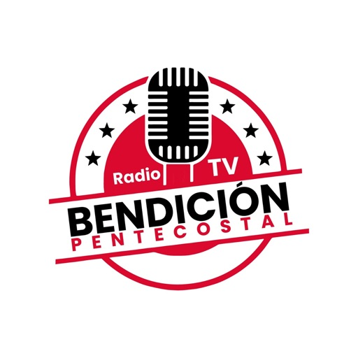 Radio Bendición Pentecostal