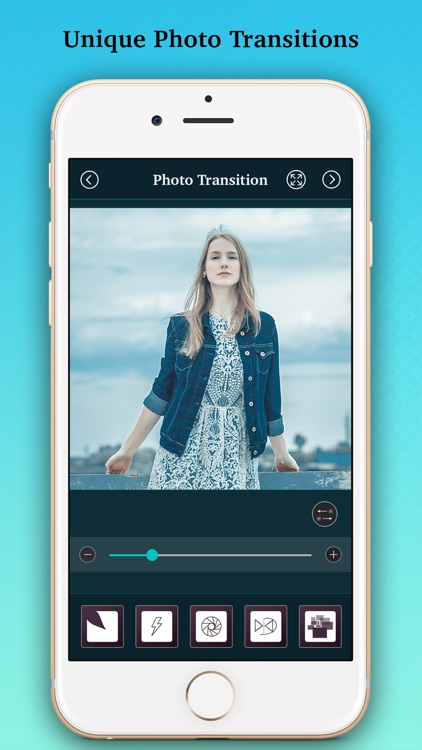Video Maker Photos With Music