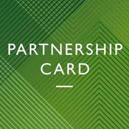 Partnership Card