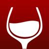VinoCell - wine cella...
