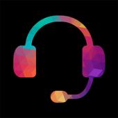 電台廣播 FM:流行音樂歌曲