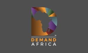 Demand Africa - TV & Movies
