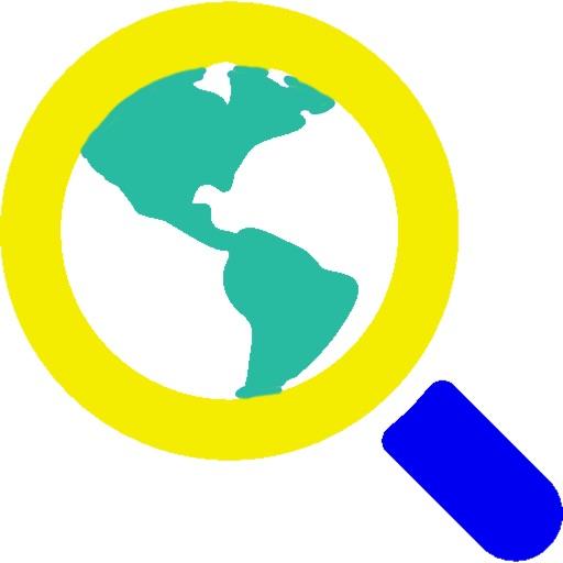 Universal Postal Code Finder