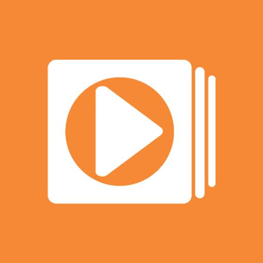 极速视频浏览器简化版 - 用截图的方式快速查找和浏览视频