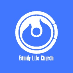 Family Life Church of Amarillo