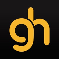 Gay Hookup & Dating App: GHunt