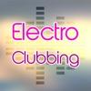 ELECTRO HOUSE CLUBBING RADIO