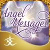 My Guardian Angel Messages - iPhoneアプリ