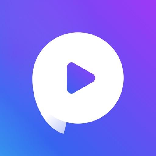 Playlist: Social Music Player