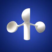 Aeroweather Lite app review