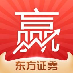 东方赢家-东方证券股票开户炒股投资理财服务