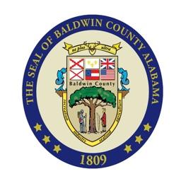 Baldwin County AL Commission