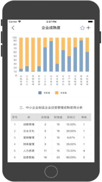 浙统日达 screenshot 1