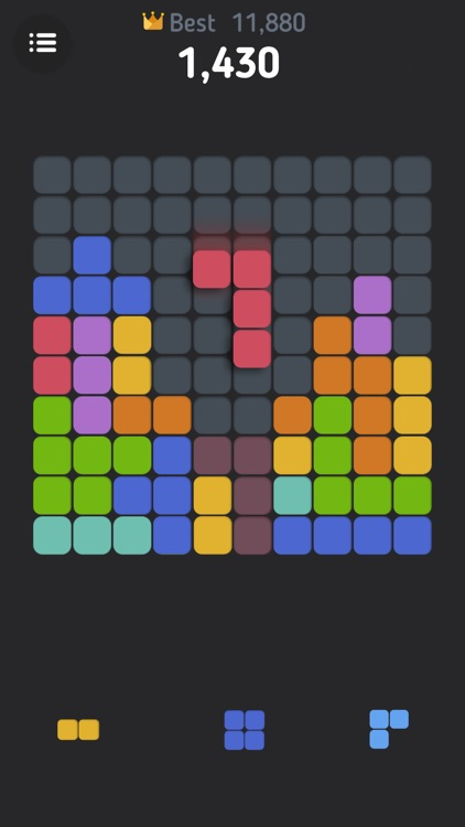 Block Jam! screenshot-1