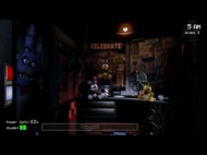 Five Nights at Freddy's ipad images