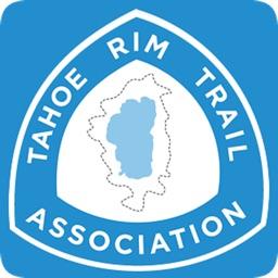 The Tahoe Rim Trail