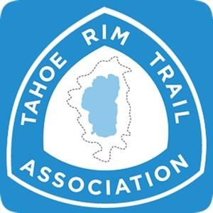 The Tahoe Rim Trail
