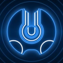 Ícone do app Inferno 2