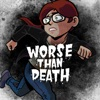 Worse Than Death - iPhoneアプリ