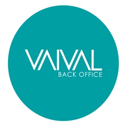 Vaival Connect