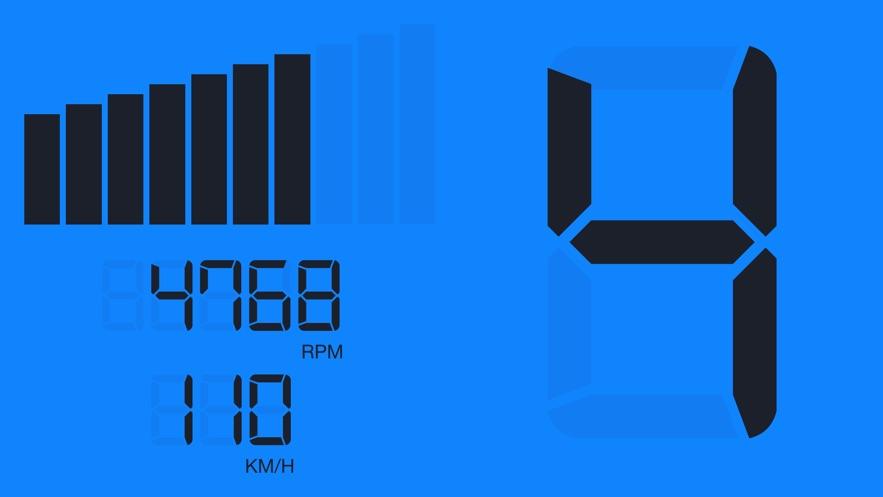 Race Dash for Sim Games】版本记录- iOS App版本更新记录|版本号|更新